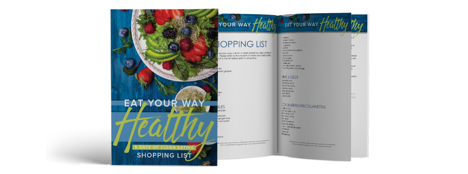 Collages_CleanEating_Client_ShoppingList_930px