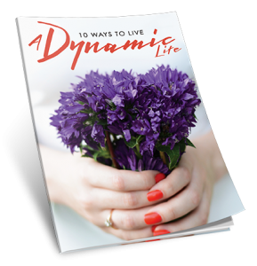 10_ways_to_live_a_dynamic_life_cover_3d